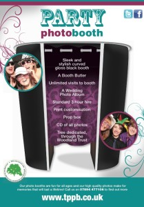 r take on what you should get when hiring a photo booth
