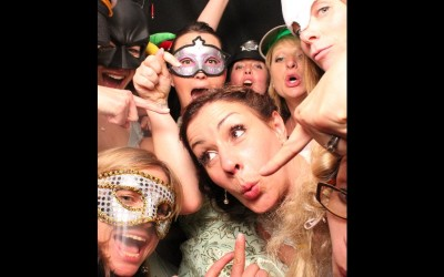 Hiring a photo booth? A quick blog post on a few things to think about.