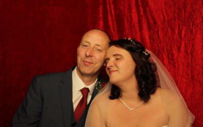 Casey & Wayne's wedding celebrations at the Toorak Hotel Torquay